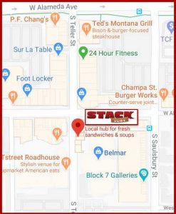 stack-belmar-map